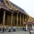 bangkok-grand-palace-emerald