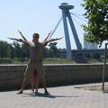 bratislava-novy-most