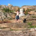cachoeira-dos-cristais