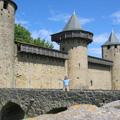 carcassonne-inner