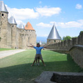 carcassonne-middle