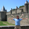 carcassonne-outer