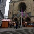 gedachtnis-kirche