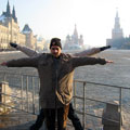 moscow-red-square