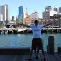 sydney-waterfront